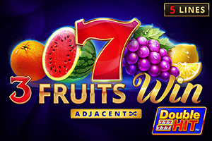 3-fruits-win-double-hit