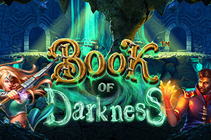 book-of-darkness