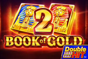 book-of-gold-2-double-hit