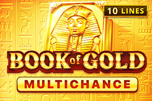 book-of-gold-multichance