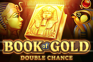 book-of-gold
