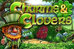 charms-and-clovers
