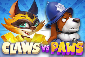 claws-vs-paws