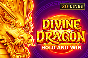 divine-dragon-hold-and-win
