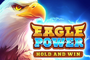 eagle-power-hold-and-win