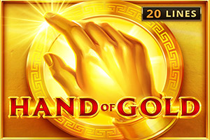 hand-of-gold