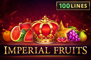 imperial-fruits-100