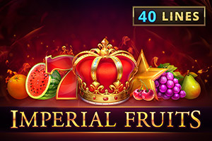 imperial-fruits-40
