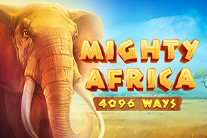 mighty-africa