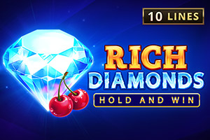 rich-diamonds-hold-and-win