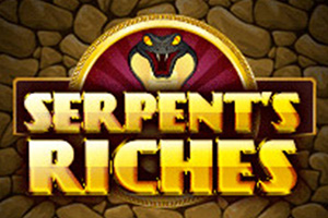 serpents-riches