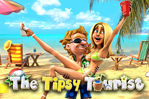 the-tipsy-tourist