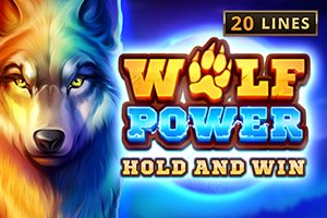 wolf-power-hold-and-win